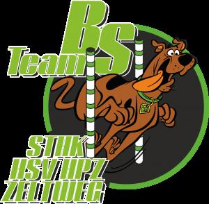 Breitensport Logo