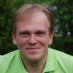 Uwe Zitzenbacher